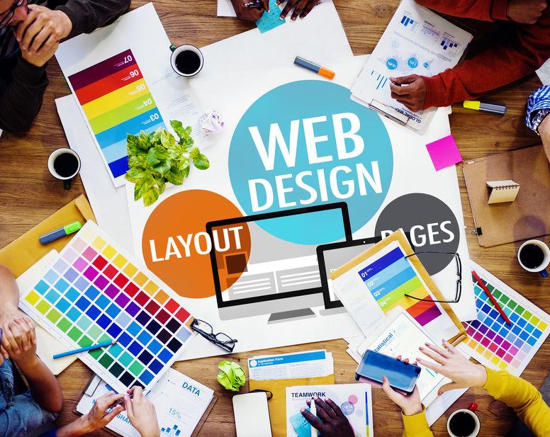 Quelle est l'importance du design pour un site de e-commerce?